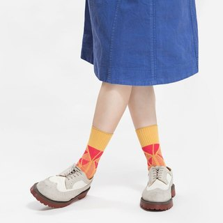 Misa'aretic 1:1 socks