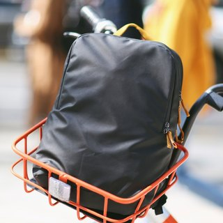 The ultimate admission of urban commuter shoulders computer bag