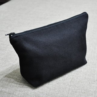 ENDURE / large size cosmetic bag