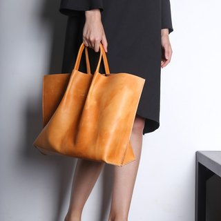 TWO-WAY TOTE