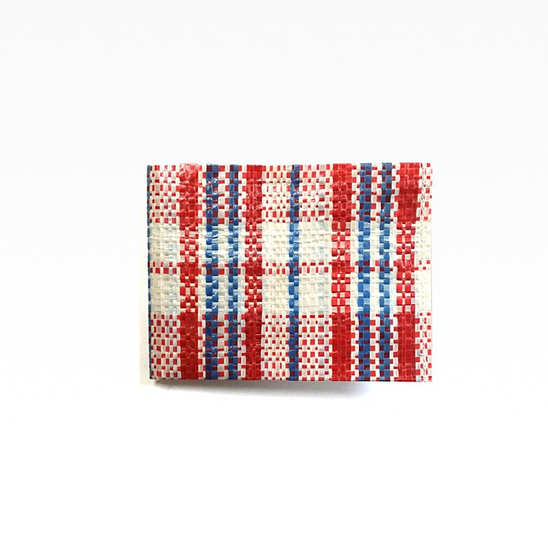 rwb330 X amm - rwb wallet (new)