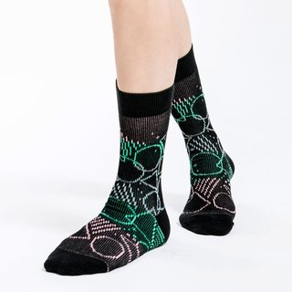 New Orleans Jazz 1:1 socks