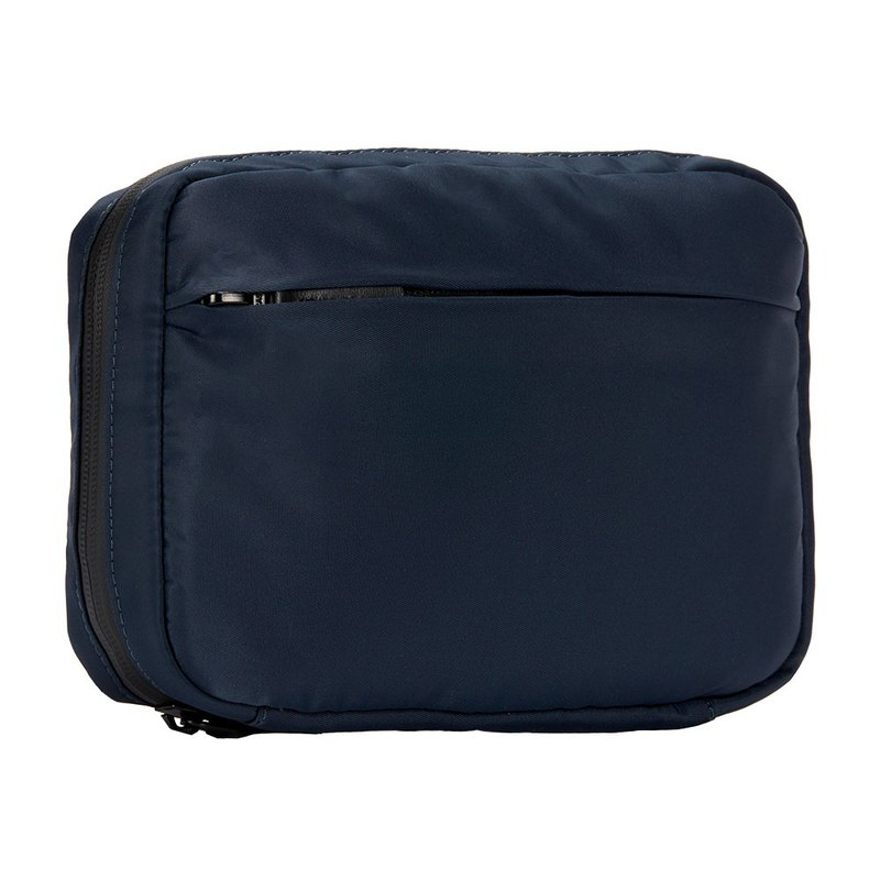 Incase Nylon Accessory Organizer (Navy)