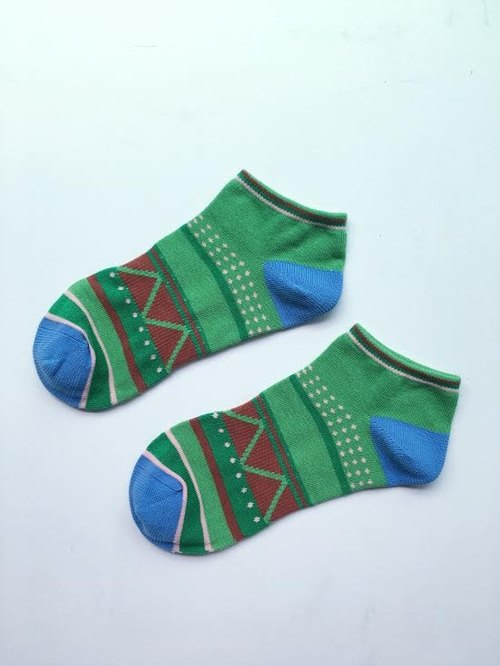 GillianSun Socks Collection [NEW] B1609GN_MEN ship socks