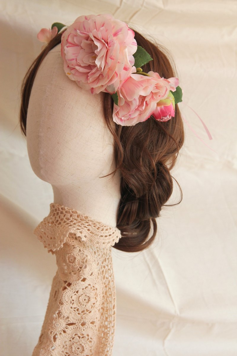 bridal hair accessories , hair accessories , wedding accessories , photography