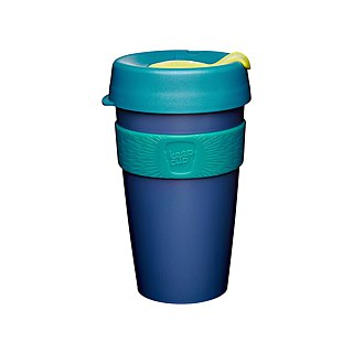Australia KeepCup Portable Coffee Cup L - Qingcui