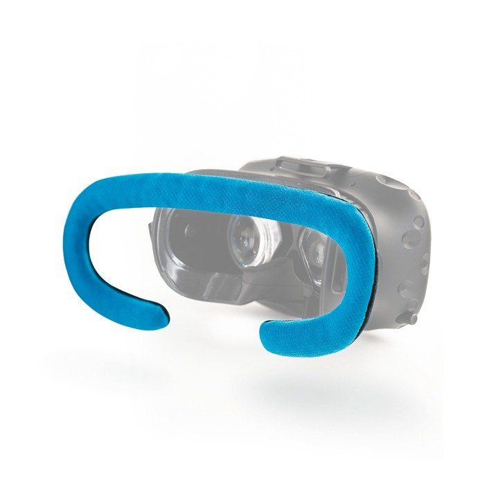 SIMPLE WEAR HTC VR COVER sense of cool goggles group (4716779657036)