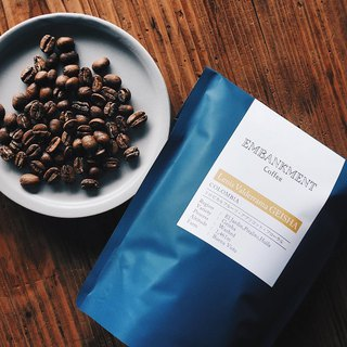 ||Coffee beans|| Japan Embankment Coffee Washed light baking Luanda 150g