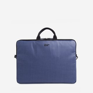 Matter Lab NOIR MB15 吋 Lightweight Tote Bag - Blue
