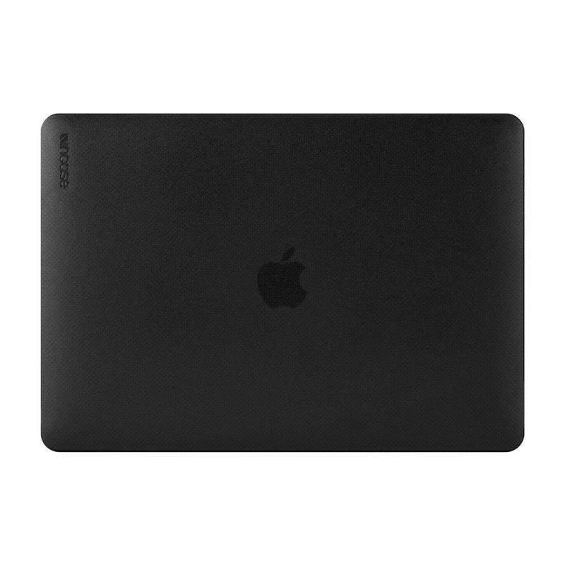 Incase Hardshell 保護殼 2018年 Macbook Air 13吋 Retina (黑)