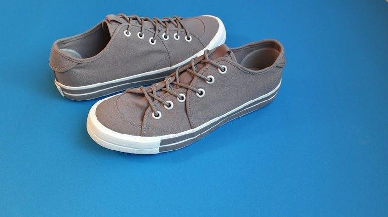 【 RFW】SANDWICH-LO STANDARD 休閒鞋