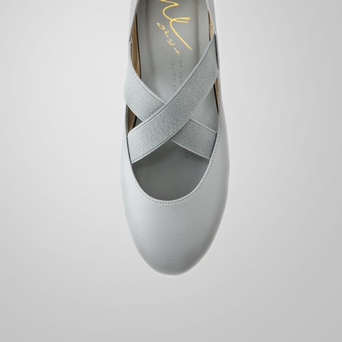 WL Light Ballet Light Ballet ™ (Walking Gray)