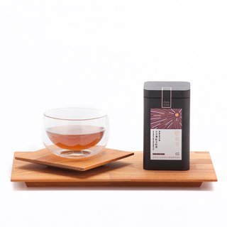 Hope tea - royal Need honey Hong Hong tea 4 two loaded