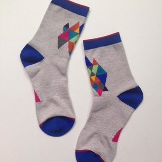 GillianSun Socks Collection【HOT Hot Selling】60T