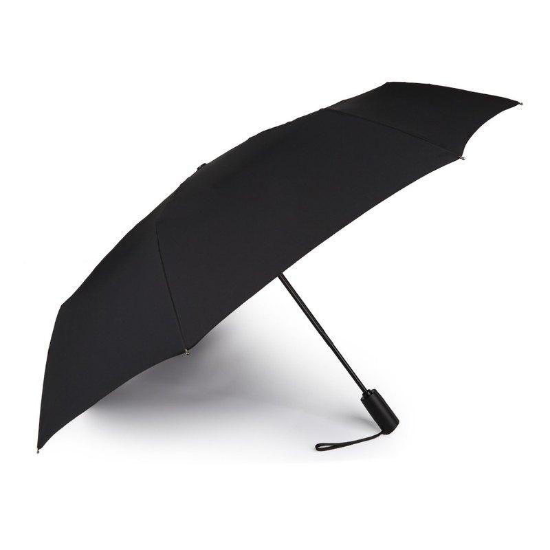 539fc159bc600 [Germany Kobold Cool Pod] Amazon anti-UV splash water - Business Umbrella -  Full Automatic Umbrella - Black - Designer kobold - Umbrellas & Rain Gear |  ...