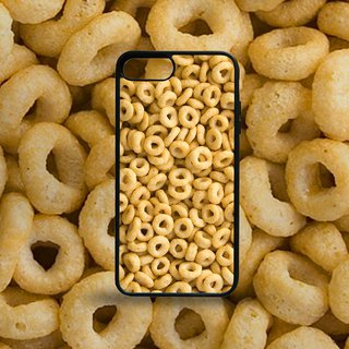 Cheerios Phonecase iPhone case Samsung (Iphone / Samsung or Andriod)