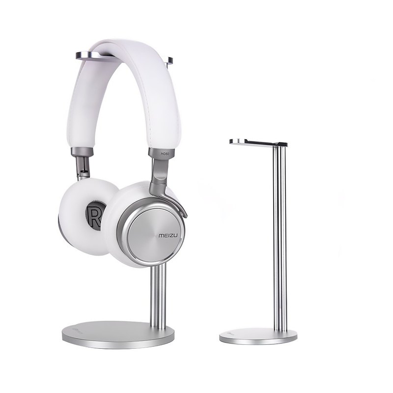 Raymii Aluminum Headphone Stand