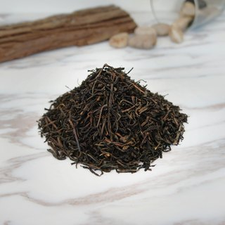 【Wushu walk - Kaka black tea】 fairy Ceylon red