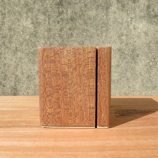 HO MOOD Deconstruction Series - High-rise Pencil Holder (Large)