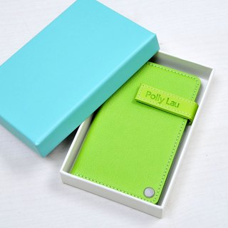 Additional gift box for bank card holder (to be purchased together with bank card holder)