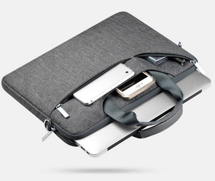 HP/Lenovo/Surface/Acer/Asus 13 吋 pencil package computer bag business bag