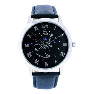 [UNI] Astrology Watch - Sagittarius
