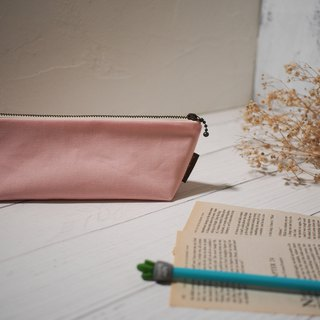 Daily series pencil case/pencil box/limited manual bag/small sweetheart/off-the-shelf
