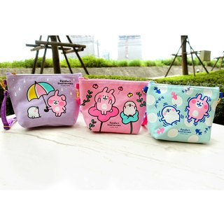 Touch Mobile Phone Bag Kanahei Canakra P Help Bunny Side Backpack Phone Bag Cosmetic bag