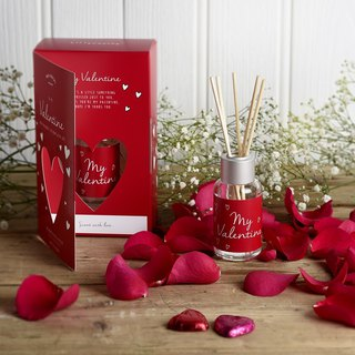 British fragrance GIFTSCENTS series my lover 50ml
