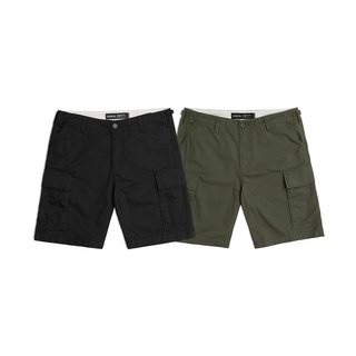 Filter017 Cargo Shorts / Multi Pocket Work Shorts