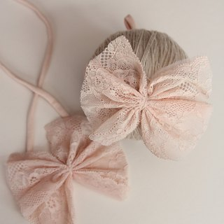 Baby Headbands , Baby Headband Set , Newborn Headband , Baby Bows , Newborn pr