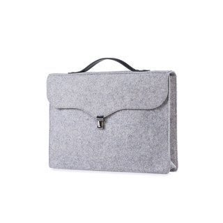 "Sauce Apple 2016 New Macbook Pro 13 15 ""Air 11 13 New Macbook 12"" Handbag Briefcase iPad Pro 12.9 ""Carpet with Carrier"