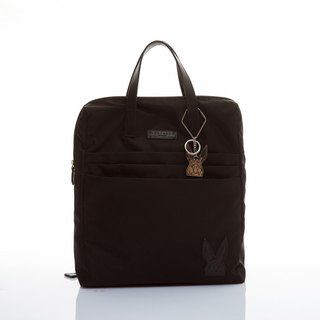 Khieng Atelier Diamond Rabbit Cool My City Pack