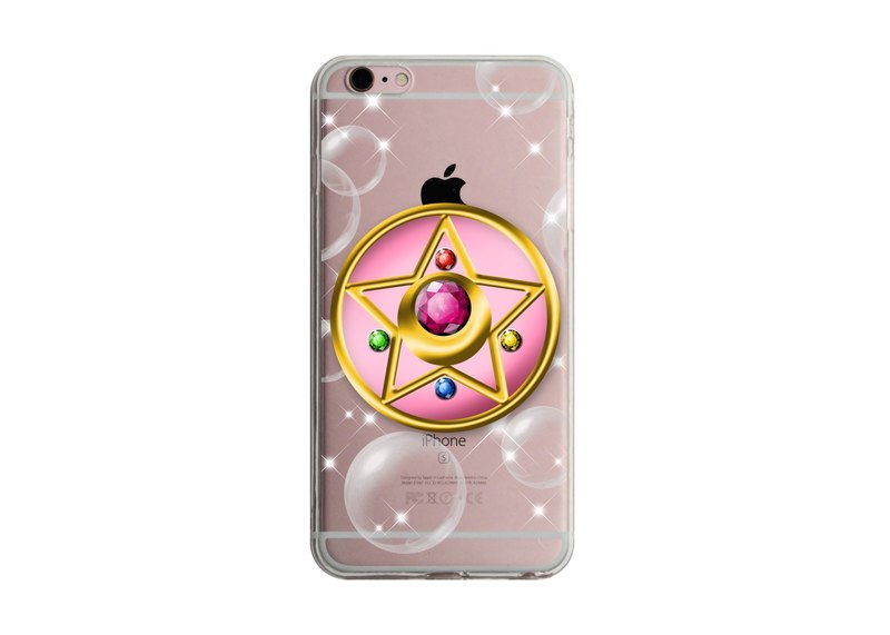 Custom Star incarnations transparent Samsung S5 S6 S7 note4 note5 iPhone 5 5s 6 6s 6 plus 7 7 plus ASUS HTC m9 Sony LG g4 g5 v10 phone shell mobile phone sets phone shell phonecase