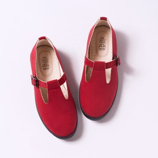 hanamikoji shoes Comfortable Casual Flat Shoes