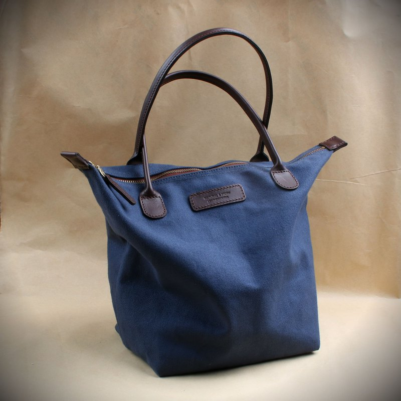 [NS handmade leather goods] handbag, handbag