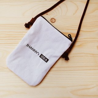 Customized | mobile phone bag
