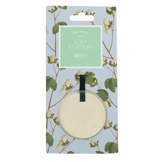 British RHS Kapok Fragrance Slings