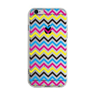Vision V pattern Samsung S5 S6 S7 note4 note5 iPhone 5 5s 6 6s 6 plus 7 7 plus ASUS HTC m9 Sony LG G4 G5 v10 phone shell mobile phone sets phone shell phone case