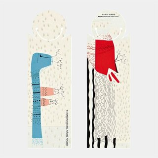 Bologna 50th Anniversary Exhibition - Continue Search - Bookmarks