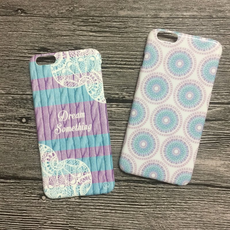 (Spot special) mobile phone shell iphone 6Plus (other models welcome custom)