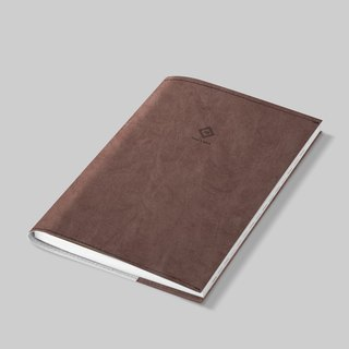 Take a Note 2019 REGULAR PLANNER + Book Cover