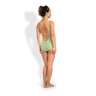 Chloe - The Absolute Classic Sculpture swimwear - Special Edition