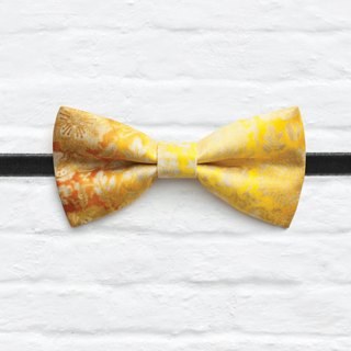 Style 0162  Marble Print Bowtie - Modern Boys Bowtie, Toddler Bowtie Toddler Bow tie, Groomsmen bow tie, Pre Tied and Adjustable Novioshk