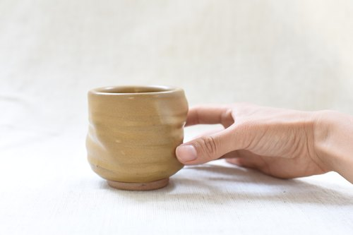【 Vsse 】Pottery・Throwing・Glaze