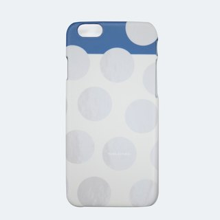 GRAPHIC PRINT - PHORKYS iPhone 7 Case