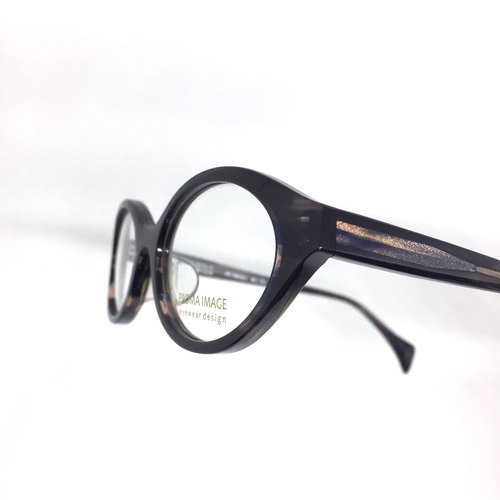 PADMA IMAGE eyewear design / SEAGULL 58 / # glasses # sunglasses