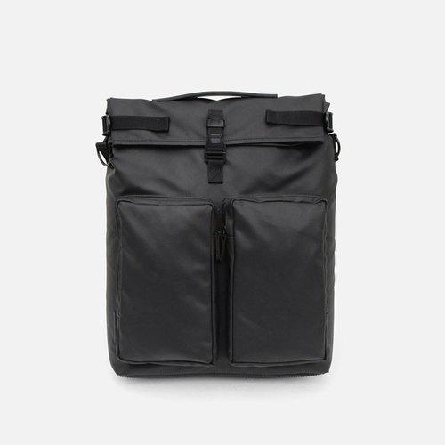 Monofold  Urban Playbag