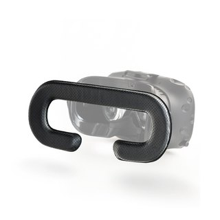 SIMPLE WEAR HTC VR COVER leather goggles (4716779657043)