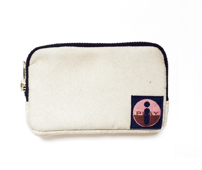 Lightweight cute purse (handmade) trademark has been registered ~ Free shipping ~